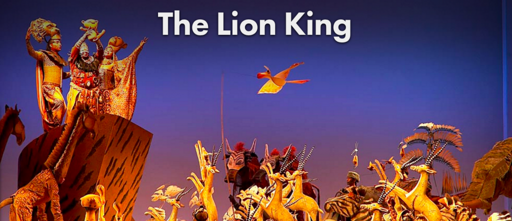 The_Lion_King_-_Broadway_Tickets___Broadway___Broadway_com