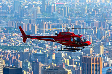 big-apple-helicopter-tour