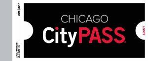 chicagocitypass