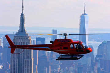 complete-new-york-new-york-helicopter-tour