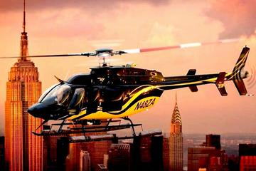 manhattan-scenic-helicopter-tour