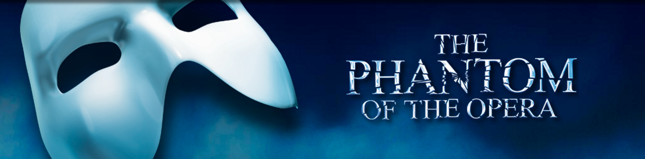 The_Phantom_of_the_Opera01