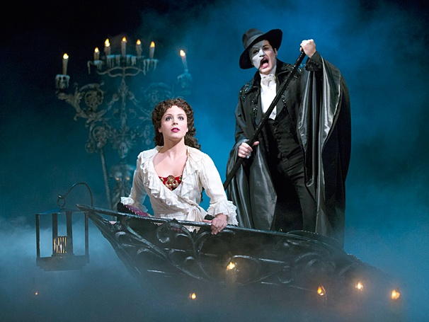 the-phantom-of-opera02