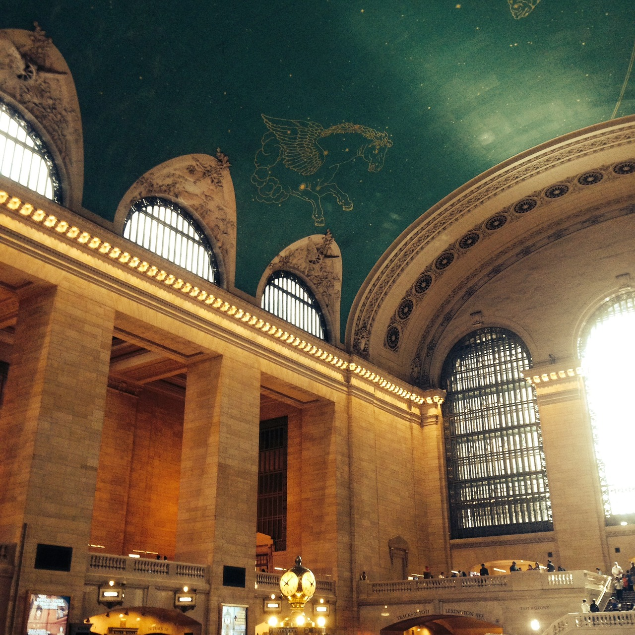 grand-central-station-649882_1280