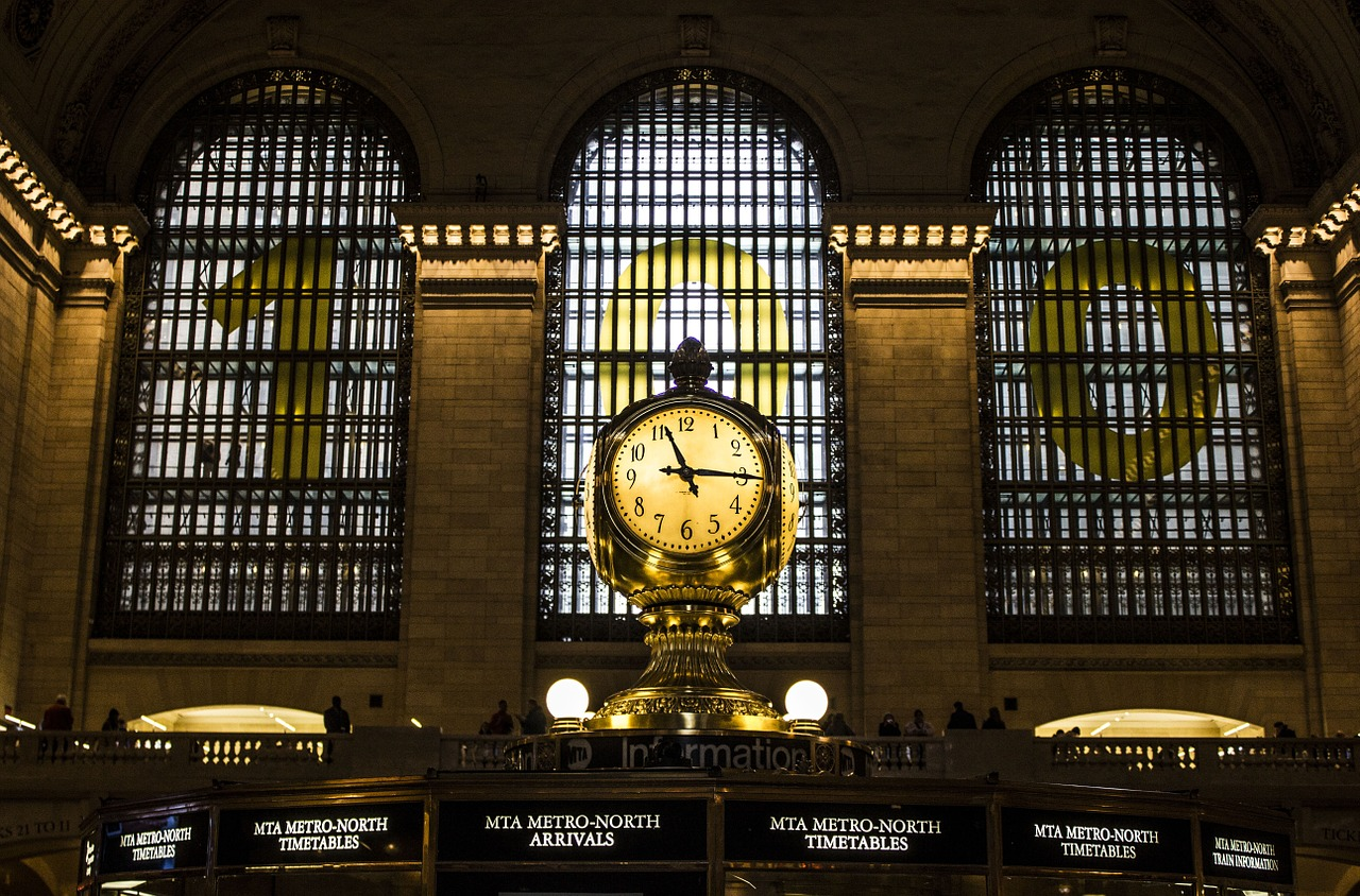 grand-central-station-768669_1280