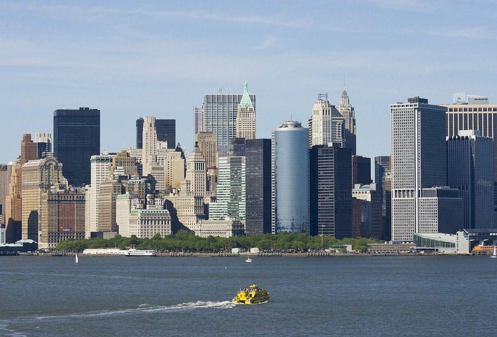 new-york-1035479_1280